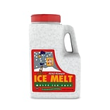 Road Runner Ice Melt, 12 lb. Jug, 4/Case (SWO12JRR)