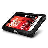 Centon C-Series MP Essential SSD Card 960GB25S3VVS1 960 GB SATA III 2.5 Solid State Drive