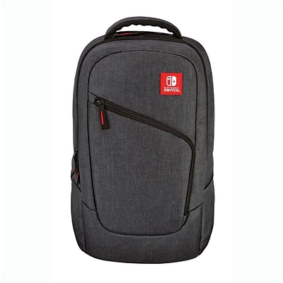 PDP Elite Play Backpack for Nintendo Switch