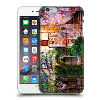 OFFICIAL CELEBRATE LIFE GALLERY LANDSCAPE Bethesda By The Sea Hard Back Case for Apple iPhone 6 Plus / 6s Plus
