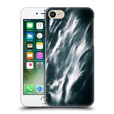 OFFICIAL DORIT FUHG LUUMO COLLECTION Above Us Too Hard Back Case for Apple iPhone 7