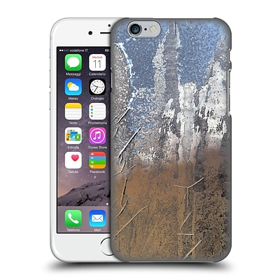 OFFICIAL AINI TOLONEN MIND PATHS Remarks Of The Wanderer Hard Back Case for Apple iPhone 6 / 6s
