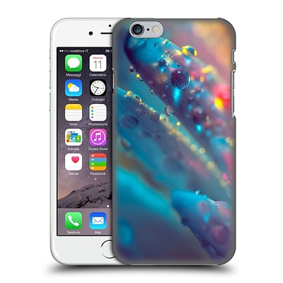 OFFICIAL ELENA KULIKOVA VIVID Dewy Dreams Hard Back Case for Apple iPhone 6 / 6s