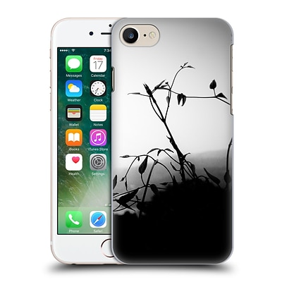 OFFICIAL DORIT FUHG IN THE FOREST Euphoria Hard Back Case for Apple iPhone 7