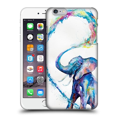 OFFICIAL MARC ALLANTE ANIMALS Veris Hard Back Case for Apple iPhone 6 Plus / 6s Plus