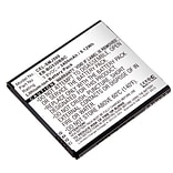 Ultralast 3.8 Volt  Lithium Ion Cell Phone Battery for Samsung Galaxy Grand Prime (CEL-SMJ500)