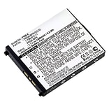 Ultralast 3.7 Volt  Lithium Ion Portable Reader Battery for Sony PRS900 (PRB-8)
