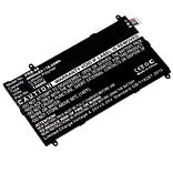 Ultralast 3.8 Volt  Lithium Ion Portable Reader Battery for Samsung Galaxy Tab Pro 8.4 (PRB-48)
