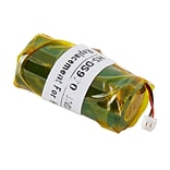 Ultralast 3.7 Volt  Lithium Ion Headset Battery for Sony Ericsson HBH-DS980  (HS-DS970)