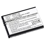Ultralast 3.7 Volt  Lithium Ion Video Game Battery for Nintendo 3DS (GBASP-18LI)