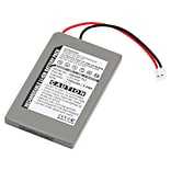 Ultralast 3.7 Volt  Lithium Ion Video Game Battery for Sony PlayStation 3 Sixaxis (GBASP-7LI)