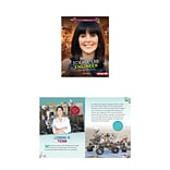 Lerner Publications Stem Bios Diana Trujillo Mars Science Lab Engineer (LPB1467797219)