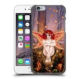 OFFICIAL RUTH THOMPSON FAIRIES Ember Hard Back Case for Apple iPhone 6 / 6s