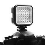 ENHANCE Compact Studio Camera Light Panel (4496432)