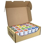 Break Box Bold & Strong Coffee, Keurig® K-Cup® Pods, Assortment, 48/Pack (700-S0040)