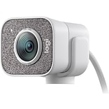 Logitech StreamCam 2.1 Megapixels Webcam (960-001289)