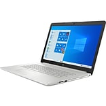 HP 17-by3067st 17.3 Notebook, Intel i7, 8GB Memory, 256GB SSD, Windows 10 Home