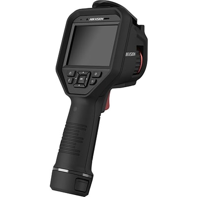Hikvision Thermographic Handheld Camera (DS-2TP21B-6AVF/W)