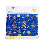 Bioworld Paw Patrol Gaiter Face Mask, Youth (GA9NPWPPT00IR00)