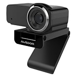 AUSDOM Streaming 1080p Webcam (AW635)