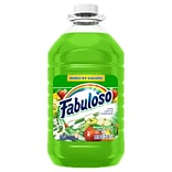 Fabuloso All Purpose Cleaner, Passion Fruit, 169 Fl. oz. (MX04966A)
