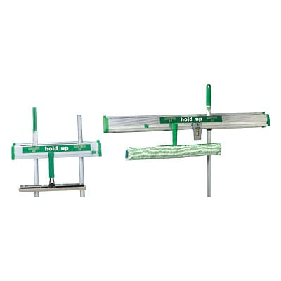 Unger® Hold Up AluminumTool Rack; 18
