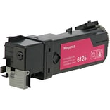 Quill Brand Remanufactured Xerox 106R01332 Color Laser Mg (100% Satisfaction Guaranteed)